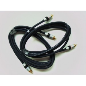 ขาย RCA Monster Interlnk 400 MKII Advanced Bandwidth Balanced Audio Interconnect
