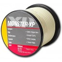 Monster XP Speaker Cable