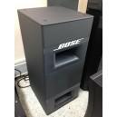 ลำโพง Bose 502B Bass Loudspeaker ของใหม่