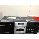 เครื่องกรองไฟ Monster HTS 1600