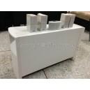 ขาย ชุดลำโพง 5.1 Bose Acoustimass 15 II with Jewel Cube สีดำ