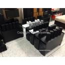 ชุดลำโพง Home Theater Bose AM6, AM10, AM15, AM16, Bose Jewel Cube เข้ามาใหม่หลายรายการครับ