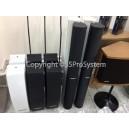 ขาย ลำโพง Bose MA12 มือสอง สีดำ สภาพใหม่ พร้อมกระเป๋า Bose แท้