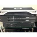 ขาย Bose Freespace System Controller มือสอง (Controller for Bose Model 8/32)