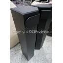 ขาย Bose 501 Series V