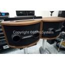 ขาย Bose 802-W II Limited Edition with system controller