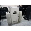 ขาย ชุดลำโพง Bose 502A + 502B + 502C สีขาวครับ