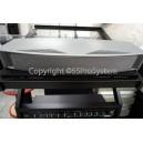 ขาย Bose VCS-10 Center Channel Speaker