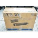 ชุดลำโพง Bose VCS-300 Made in USA ทั้งชุดครับ
