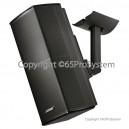 ขายึดลำโพง Bose UB-20 Series ll wall/ceiling bracket