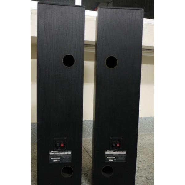 Bose 501 Series V 65prosystem ขาย ลำโพง Bose ลำโพง Bose