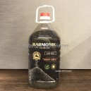 Harmonik Black Gold Sand ทรายกรอกขาตั้งลำโพง จากอิตาลี