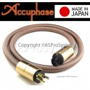 สายไฟ AC Accuphase Power Cable