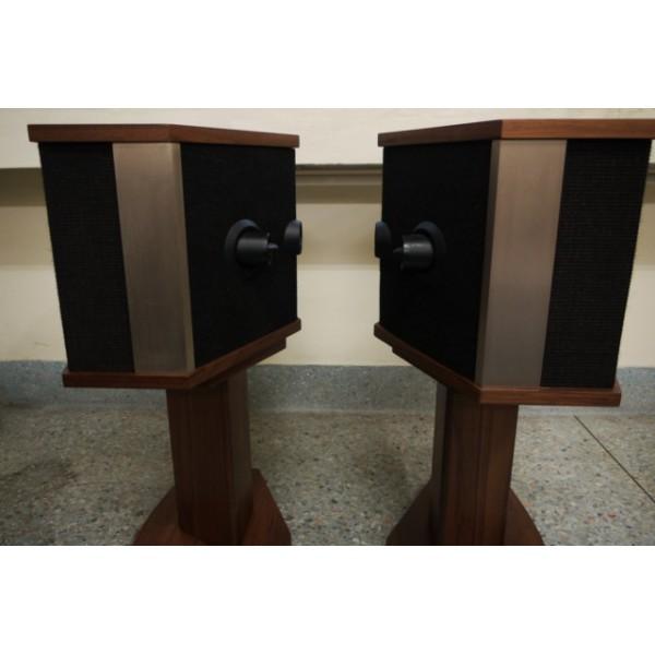 Bose 901 Series v Bose 901 Series v ต่อไป