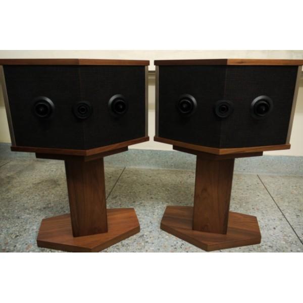 bose portable sound system instruction manual thomas