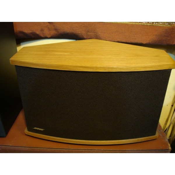 bose wave music system iii review india visa requirements