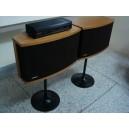 ขาตั้งสำโพง Bose 901 PS-6 Speaker Pedestals