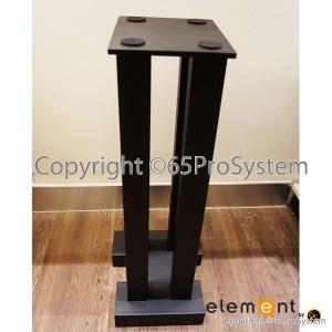 ขาตั้งสำโพง Element รุ่น HD70-1619