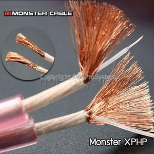 สายลำโพง Monster XPHP ขนาด 16AWG